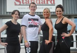 Standard runners